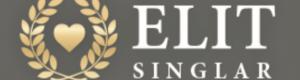 Elitsinglar-Logo