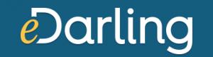 e-darling-logo